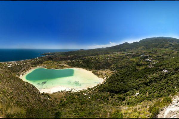 creative_week_pantelleria