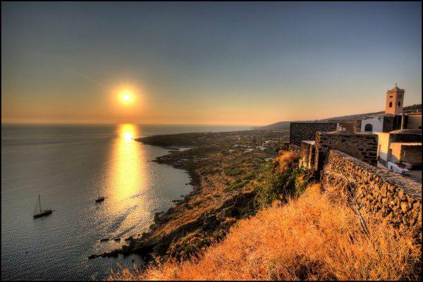 creative_week_pantelleria_4