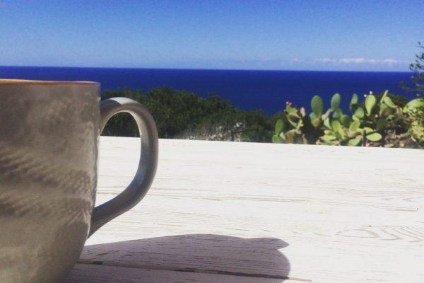 settimana_a_pantelleria_into_the_wild_2