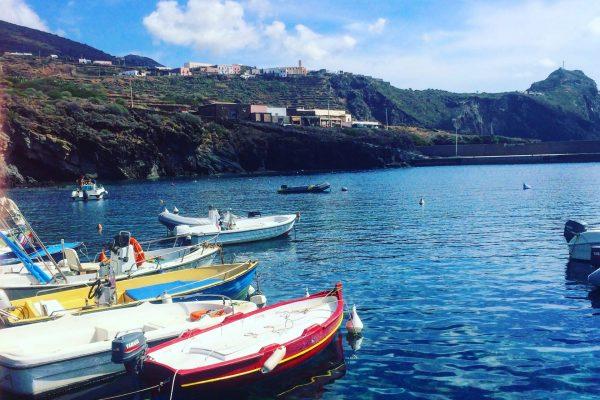 settimana_a_pantelleria_into_the_wild_3