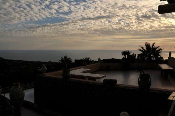 settimana_a_pantelleria_into_the_wild_4