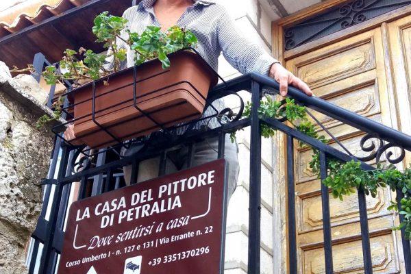 ospitalità siciliana