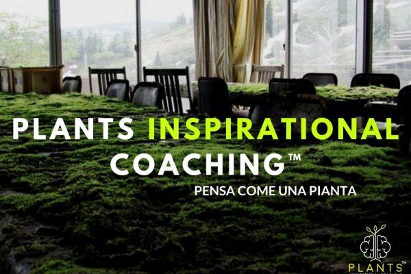 Plants-Inspirational-Coaching-con-stella-saladino