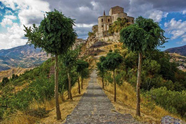 Petralia-Soprana_viaggio in sicilia