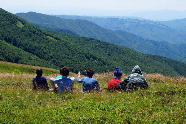 campi estivi per ragazzi in italia 17