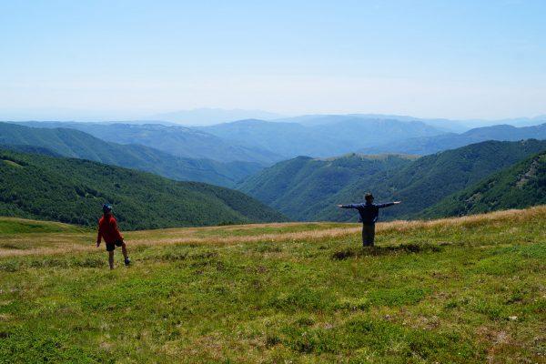 campi estivi per ragazzi in italia 18