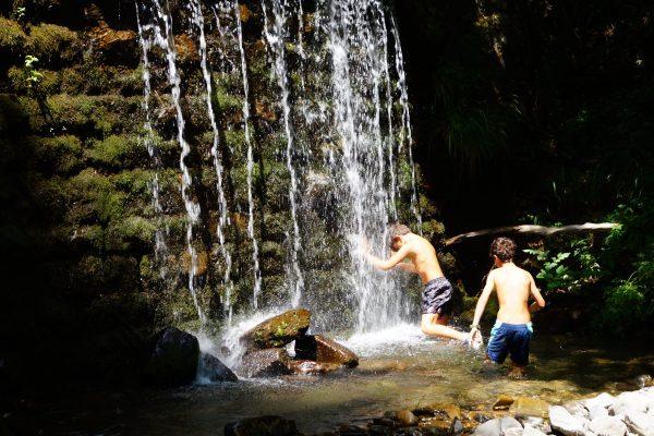 campi estivi per ragazzi in italia 22