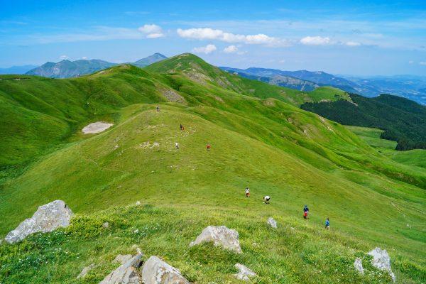 campi estivi per ragazzi in italia 23