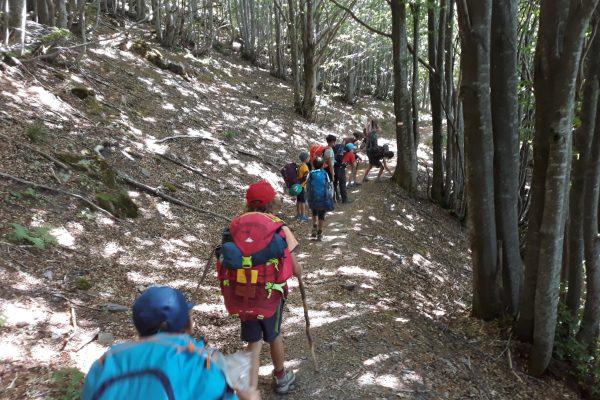 campi estivi per ragazzi in italia 3