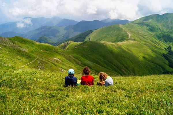campi estivi per ragazzi in italia 7