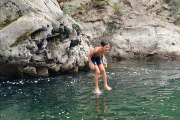 campi estivi per ragazzi in italia 8