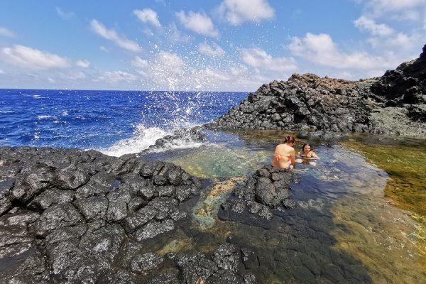 viaggio su isola vulcanica di pantelleria